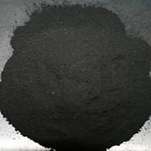 airfloat charcoal
