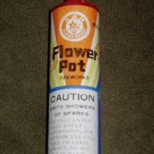 Flower pot, pyro Flower pot, what is Flower pot, what is pyro Flower pot, Flower pot description, pyro Flower pot description, Flower pot definition, pyro Flower pot definition, diy Flower pot, diy pyro Flower pot, how to make Flower pot, how to make pyro Flower pot, homemade Flower pot, homemade pyro Flower pot,