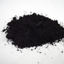 Iron Oxide (Black)