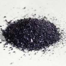 Potassium permanganate