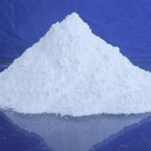 Sodium perchlorate